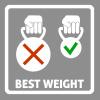 best-weight.jpg