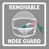 removable-noseguard.jpg