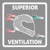 ventilation-integrale.jpg